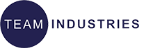 Team Industries Romania